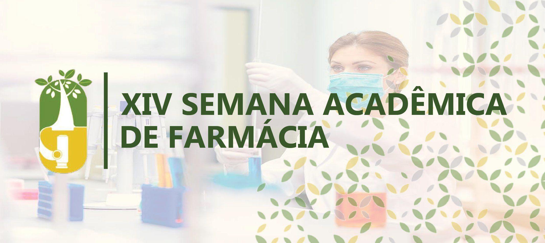 Evento celebra os 10 anos das Ciências Farmacêuticas no Amazonas