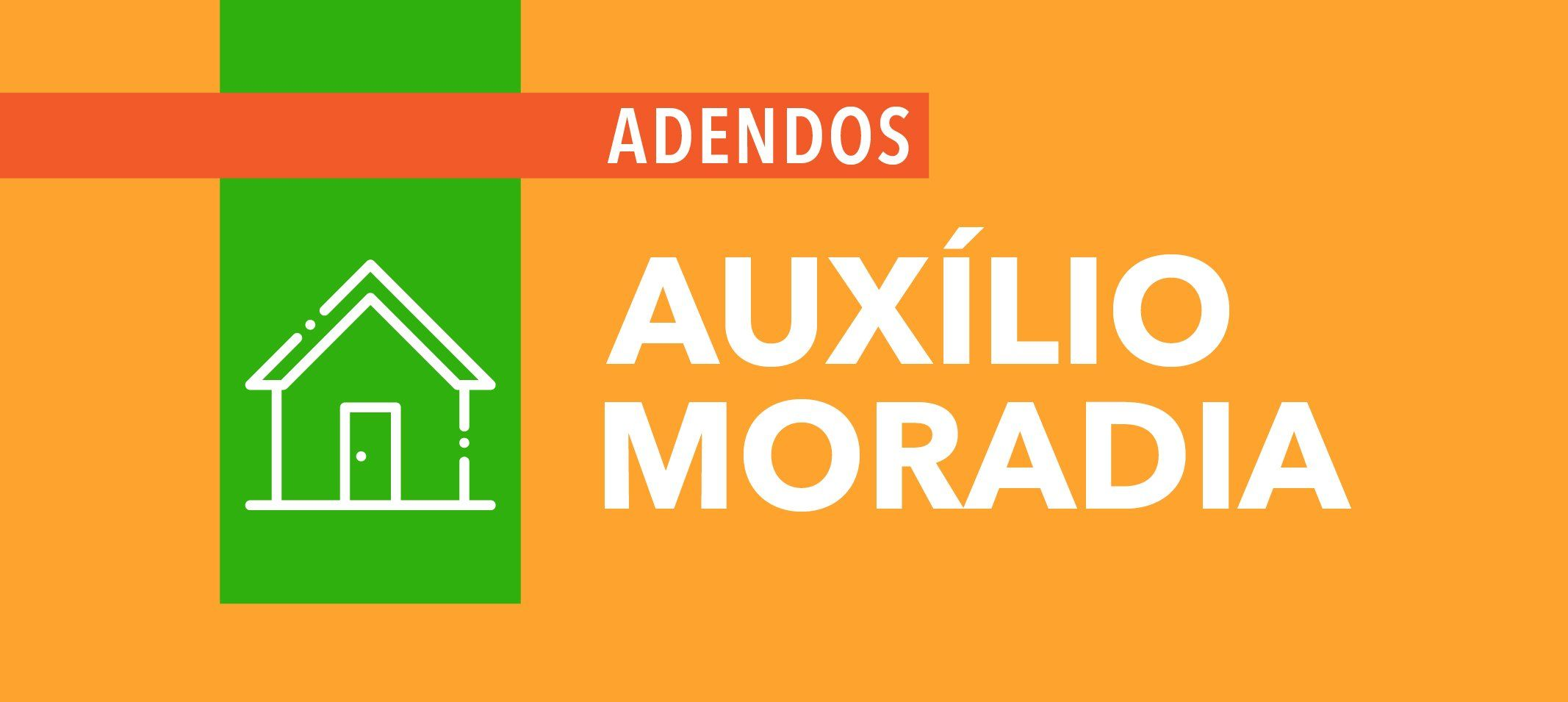 Progesp suplementa valor de benefíciários do Auxílio Moradia/Residência Universitária durante suspensão das atividades