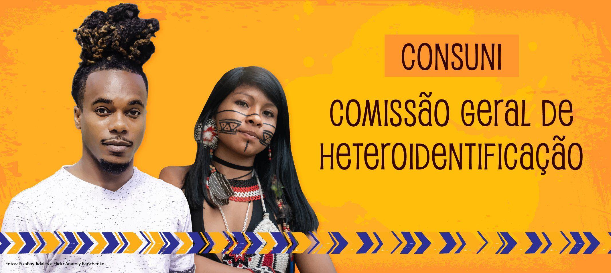 Consuni aprova Comissão de Heteroidentificação da Ufam
