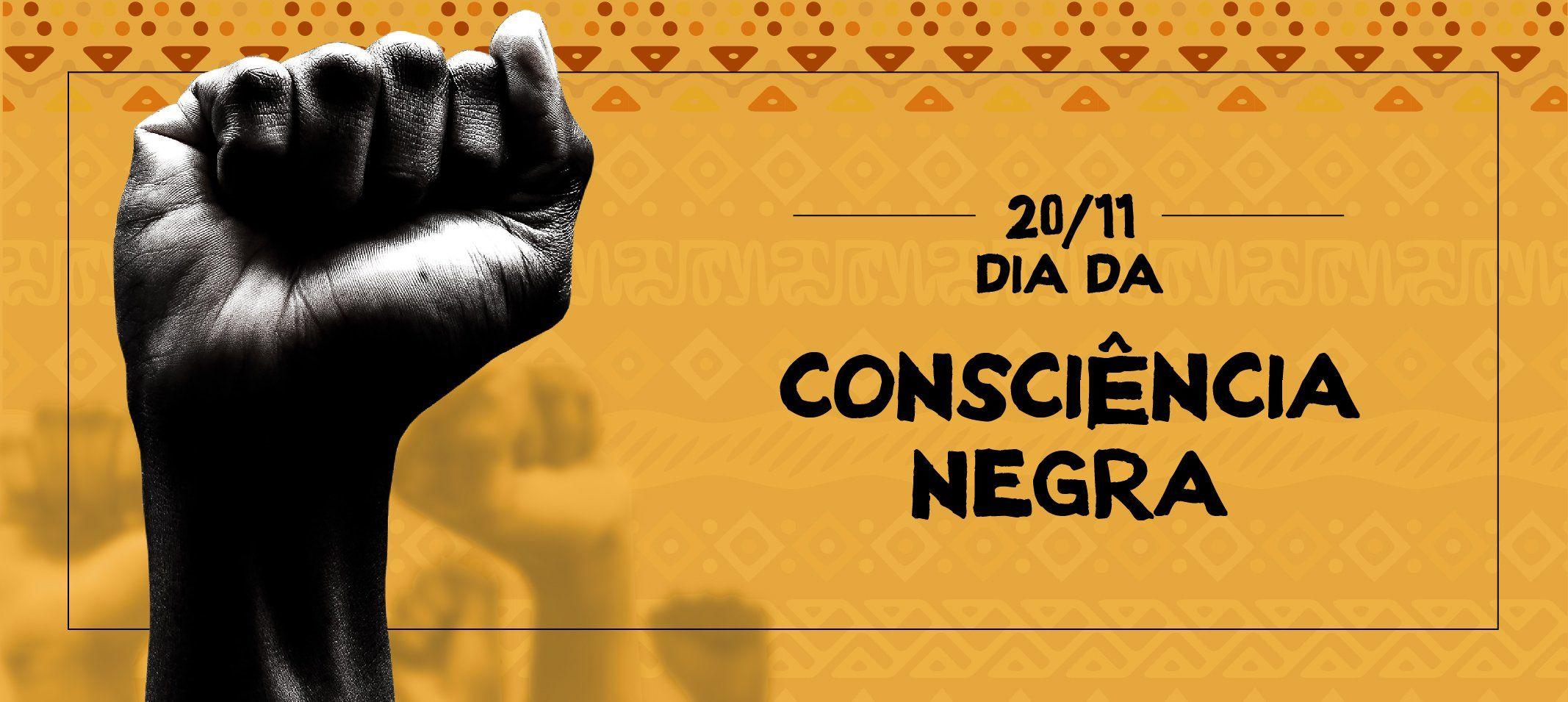 Pesquisas da Ufam abordam a temática negros no Amazonas