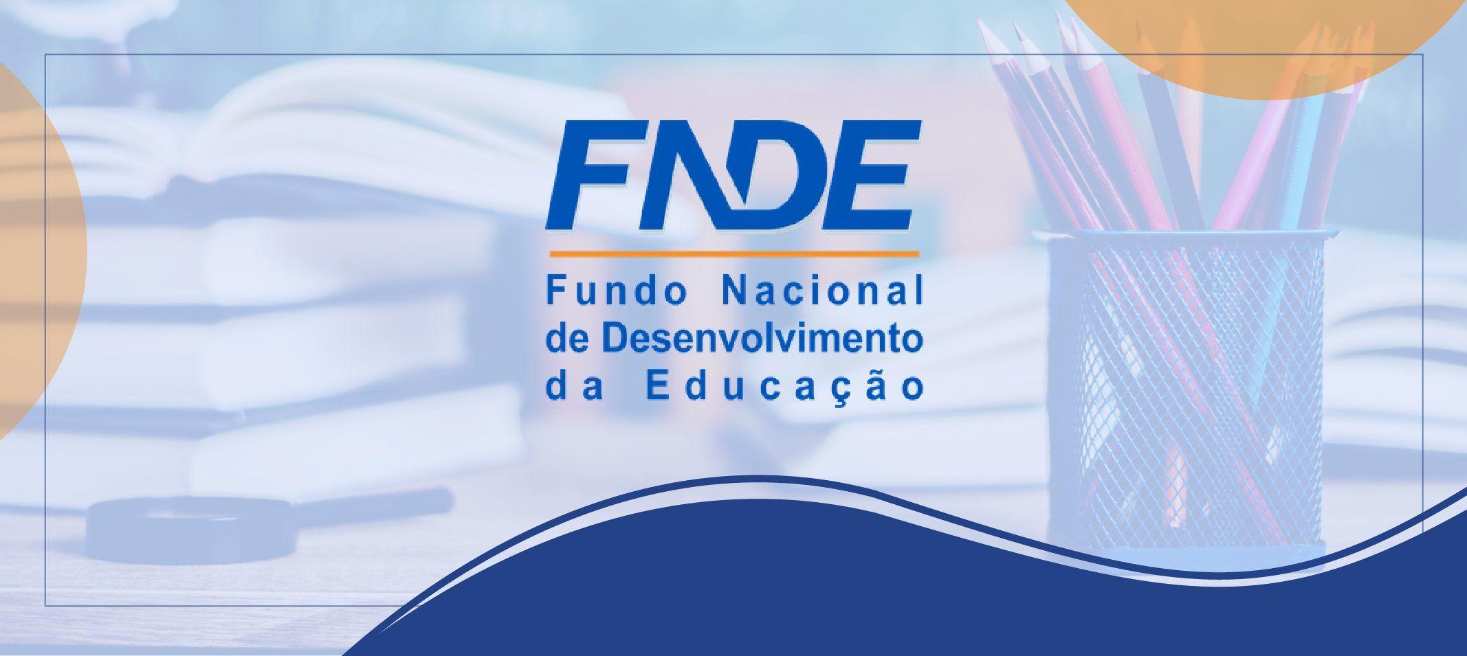Ufam é a única instituição do Norte selecionada para ser Centro Colaborador em Materiais Didáticos e de Apoio à Prática Educativa (Cepli)