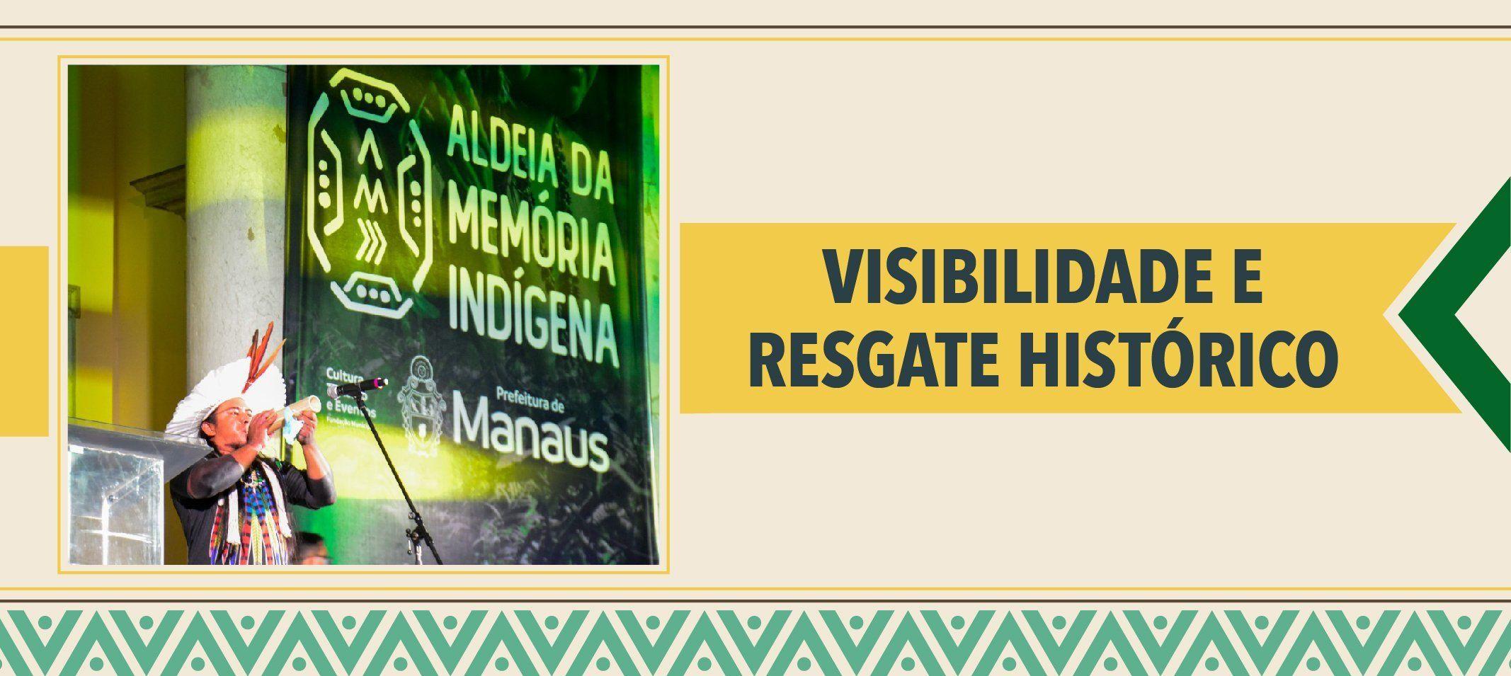 Reitor Sylvio Puga participa de inauguração de memorial para valorizar etnias locais