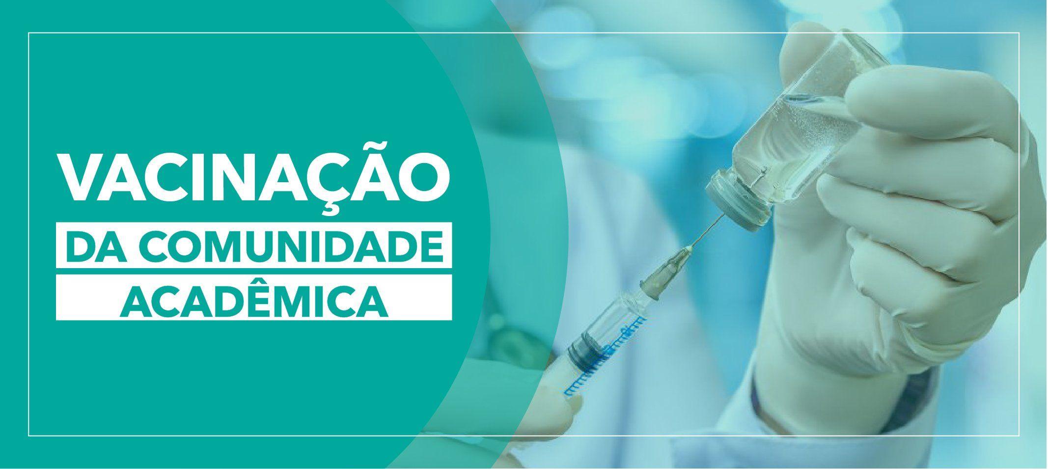 Ufam amplia lista de público prioritário para imunização contra a covid-19 em solicitação à Semsa